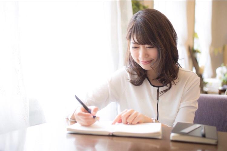 RAYS菱田紗絵子